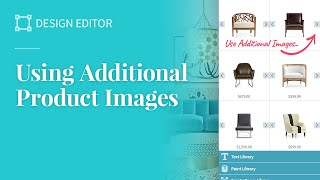 Floorplanner + 3D Editor Preview