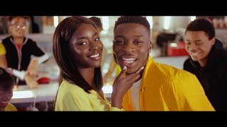SK    Ose [OFFICIAL VIDEO]