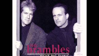 The Brambles - She'll Never Know