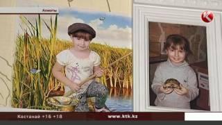 В Алматы на операционном столе умерла первоклассница