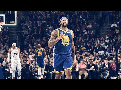 Google News - Warriors  Durant (rest) misses 1st game of season ... 4dda70fa5