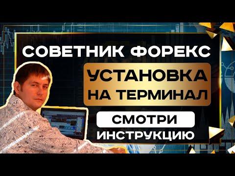 Быстро заработать 50 рублей
