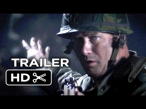 Faith Of Our Fathers DVD 2015 Edition movie- trailer