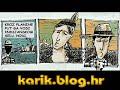 video Comics by Kole: Cowboy...