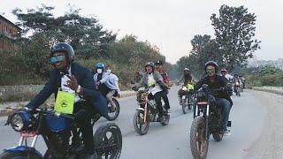new yamaha rx 100 price in nepal - मुफ्त ऑनलाइन