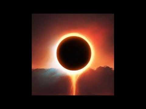 The Overlords - Sundown. Techno