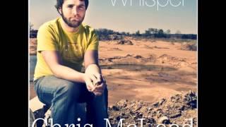 Chris McLeod - Whisper (Audio)
