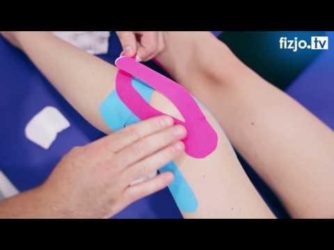Jak usunąć kość kciuka na ćwiczeniach