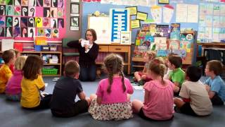 Consonant digraph and hearing every sound (Phonics: Stage 5)