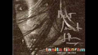 Tanita Tikaram-Something New