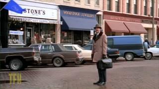 Groundhog Day (1993) Video