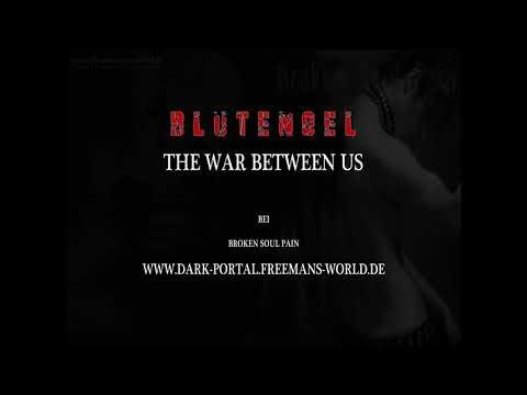 BlutEngel-The War Between Us ( by Dark Portal )