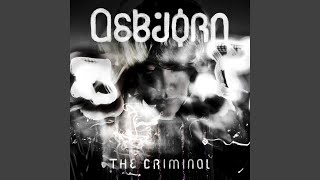 The Criminal (Radio Edit)