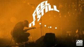 Portugal. The Man   Feel It Still (Lido Remix)