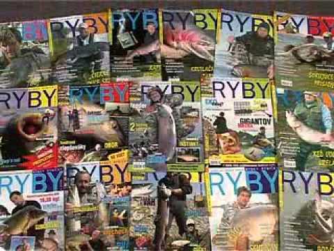 TV relácia RRR 2007-02 (3.02.2007)