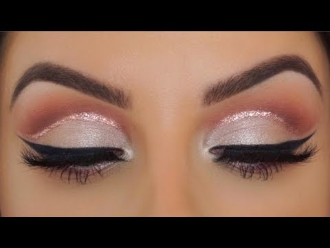 Amazing 19 Eye Makeup Tutorials | New Eye Makeup Compilation July 2018 By MUA DIY