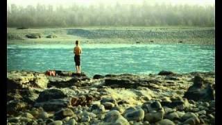 Ляпис Трубецкой - Я верю / Lyapis Trubetskoy - I Believe