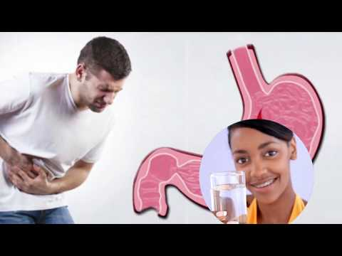 Don pulberi pentru boala articulară