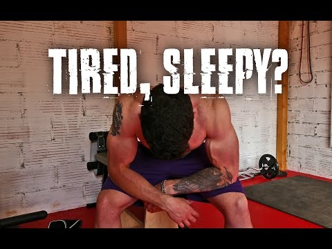 mp4 Exercise When Sleepy, download Exercise When Sleepy video klip Exercise When Sleepy