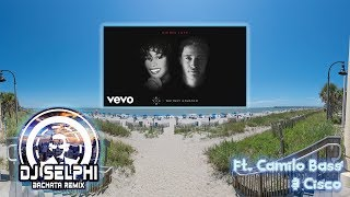 Kygo, Whitney Houston   Higher Love (DJ Selphi Bachata Ft Camilo Bass & Cisco)