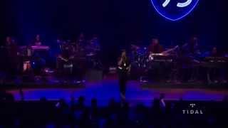 Jay-Z B-Sides Concert FULL (High Quality Mp3)