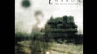 Charon - Religious/Delicious