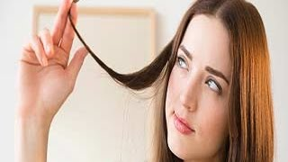 Home Remedies For Thin Hair - Onlymyhealth.com