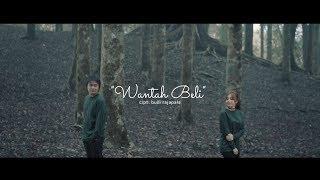 Download lagu Yessy Diana Wantah Beli Mp3