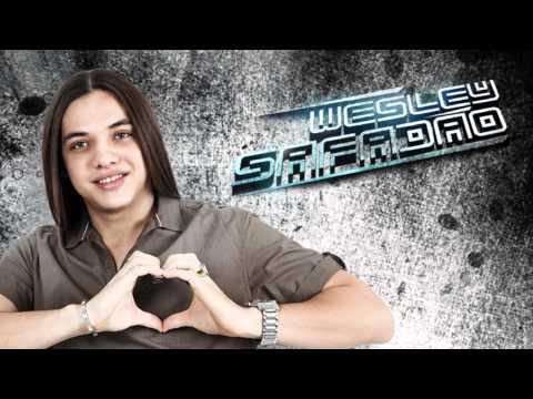 Bolo Doido - Wesley Safadão