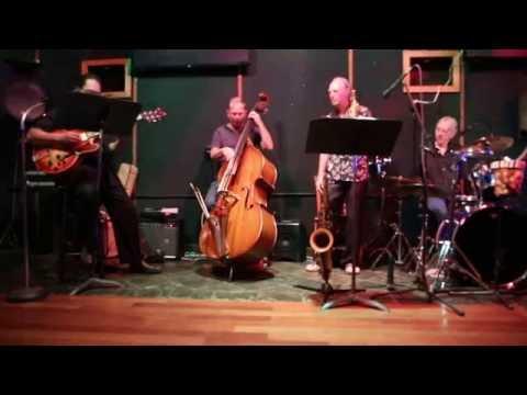 July 11: Makai Jazz Video