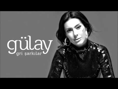 Gülay - Duymak İstiyorum klip izle