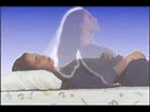 Corpo, Alma e Espírito (Tricotomia ou Dicotomia) - Explicação Direta e Objetiva