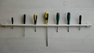 Самые полезные лайфхаки часть 3. Полипропиленовая труба