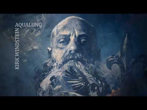Kirk Windstein || Aqualung
