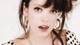 Lily Allen   Naive By The Kooks