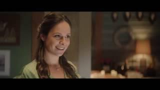 T-Mobile: Hotel Růženka - Pocestný