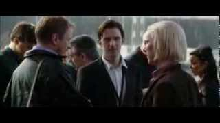 10,000 Hits an Hour - Clip 2 - The Fifth Estate