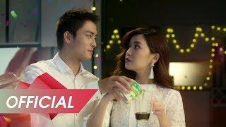 Ly Cà Phê Sữa Thính -  Official MV Full | Bích Phương Official