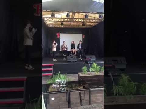 Kedatangan Ayda Jebat Artis Malaysia,Dalam Single Pencuri Hatiku Versi Dangdut, di Jakarta Indonesia