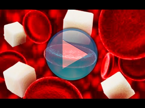 Vai pastāv vispārēja analīze, cukura līmeni asinīs