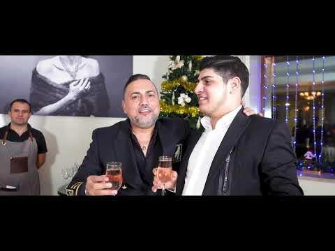 Dany Pustiu & Constantin Fulgerica – O zi din viata mea Video