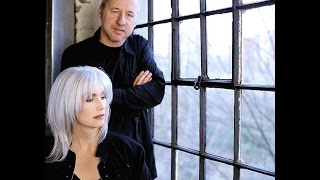 Emmylou Harris   & Mark Knopfler -  This Is Us