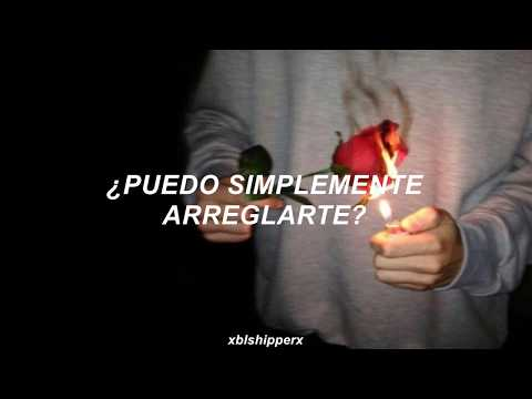 Austin Mahone - Shadow | Español Mp3