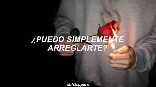 Austin Mahone - Shadow | Español