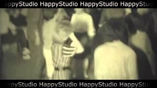 дискотека 80-90-х с современной музыки(HappyStudio)