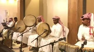 فرقة وجود 2019_الفنان عبدالمجيد الشويش تحميل MP3