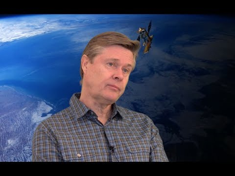 Sveriges del i Copernicus