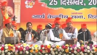 Swami Shraddhanand Pyara Hai