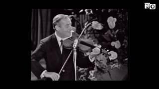 By All Means - Metropole Orkest - 1963