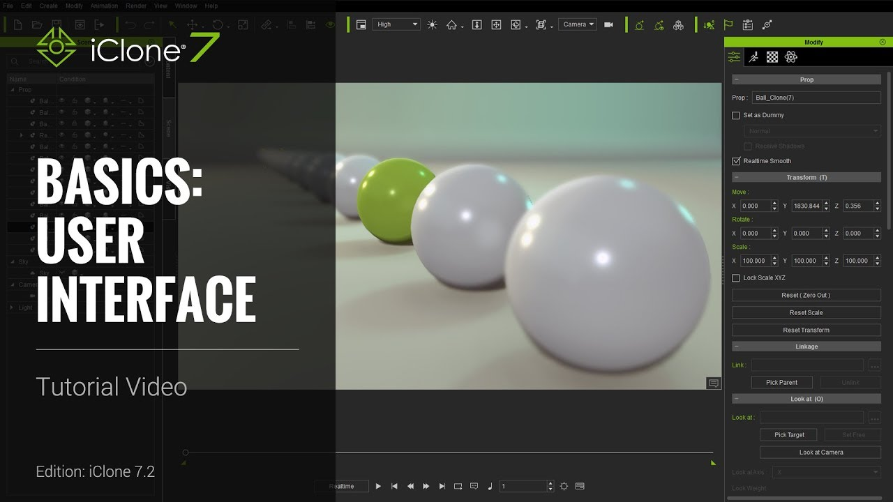 Vfx Tutorials Pdf